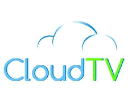 Cloud TV APK Free Download For Android