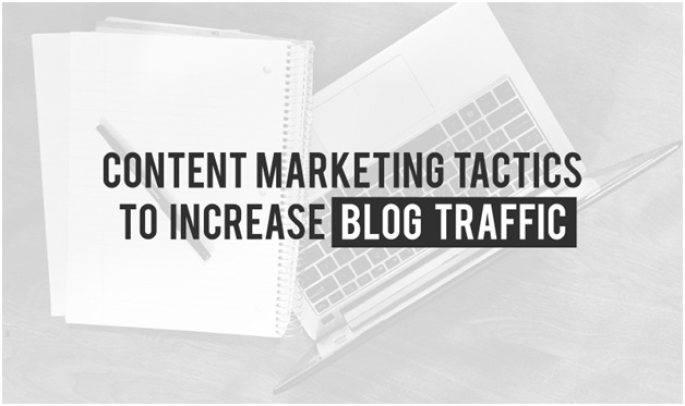 8 Ways Content Marketing and SEO Can Work Together