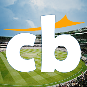 Cricbuzz APK Free Download For Android