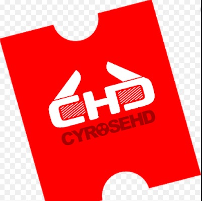 CyroseHD APK Download Free For Android