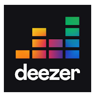 Deezer Premium APK Free Download [Latest Version]
