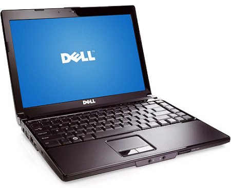 Dell password reset Windows