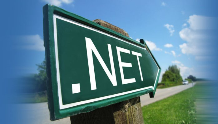 Development Software – .net And Top Advantages of It