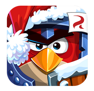 Download Angry Birds Epic APK Free For Android