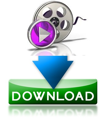 Top 6 Websites To Download Full Movies Absolutely Free