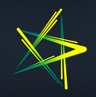 Download HotStar APK Free For Android