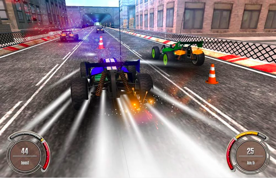 Download-RC-Racing-Rival-APK