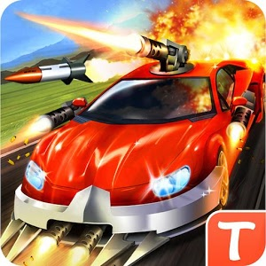 Download Road Riot APK Android For Free