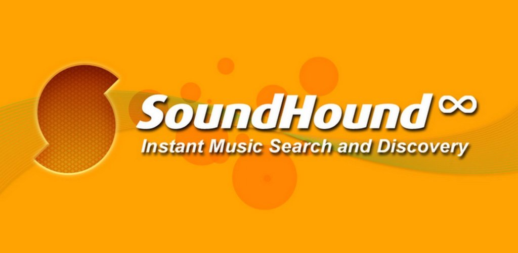 Free Download Soundhound for Mac (Pro, Air And iMac)
