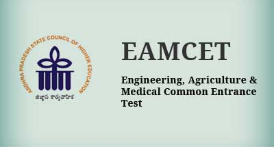 EAMCET Counselling
