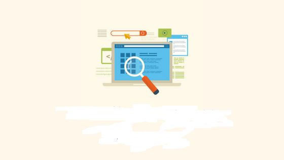 How Effective Is Web Content for Web Design in Tulsa