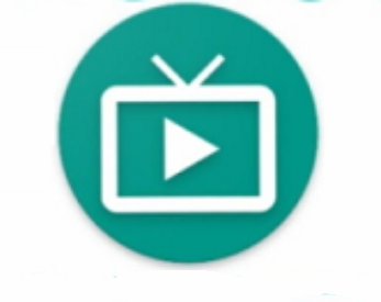 Exodus Live TV APK Download Free For Android