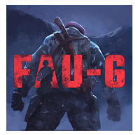 FAU-G APK Download Free For Android