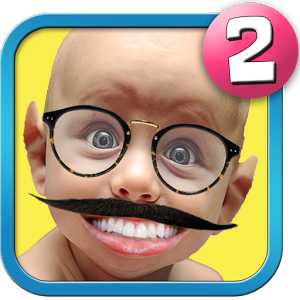 Face Changer 2 APK Download Android For Free