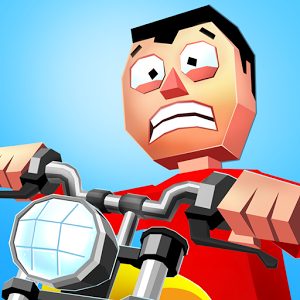 Faily Rider APK Download Free For Android