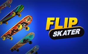 Flip Skater APK Download Free For Android