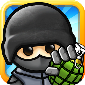 Fragger APK Download Free For Android