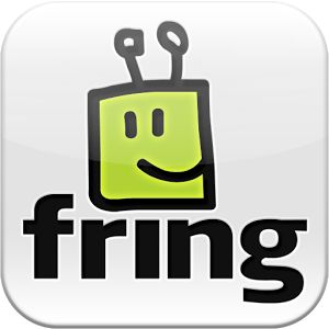 Fring Free Calls APK Download For Android