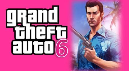 GTA 6: Some Good News, Some Bad News And Some Really Exciting New Changes