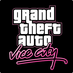 GTA Vice City APK Free Download + Highly Compressed Data