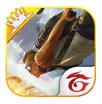 Garena Free Fire APK Download Free For Android