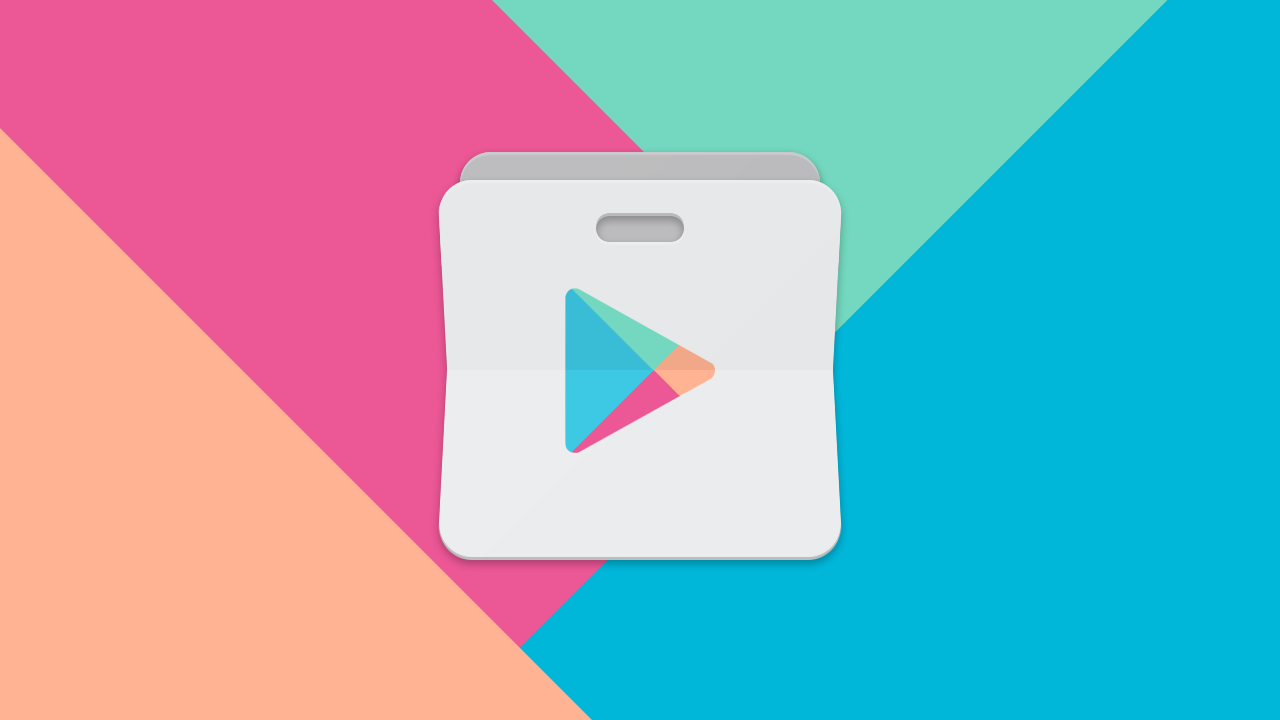 Google Play Store APK Download Free For android