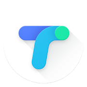Google Tez APK Download Free For Android