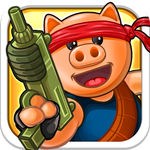 Hambo APK Download for Android Free