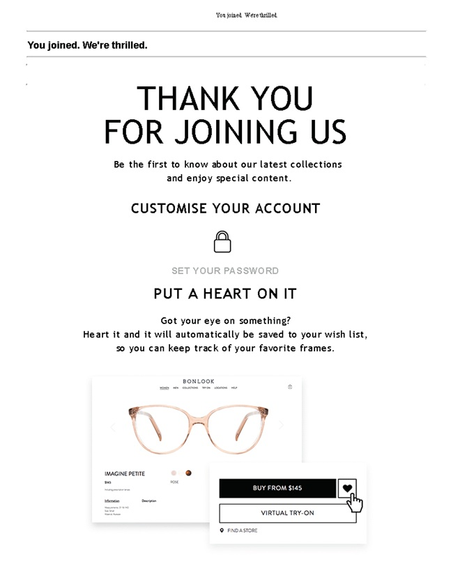 How to Create Targeted Email Campaigns Based on Subscriber Behavior