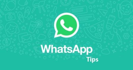 Join & Share Latest WhatsApp Group Links