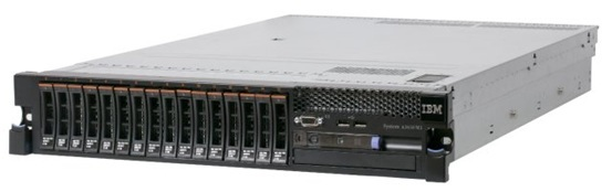 How To Keep Capex Low With Used Servers