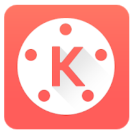 KineMaster Pro APK Download + No Watermark