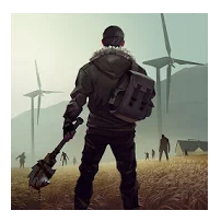 Last Day On Earth: Survival APK Download Free For Android