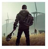 Last Day On Earth APK Download Free For Android