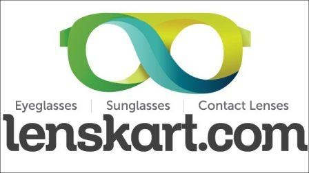 latest lenskart offers