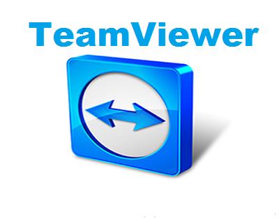 TeamViewer offline installer