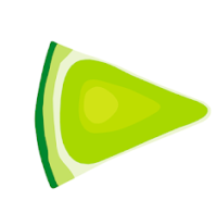 Lime Player APK Download Free For Android