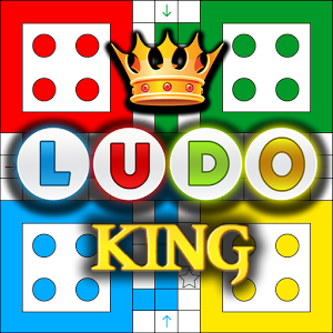Ludo King APK Download Free For Android