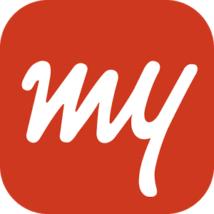 MakeMyTrip APK Download For Older Version Android Phones