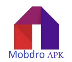 Mobdro APK Download Free For Android