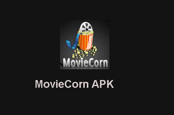 MovieCorn APK Download Free For Android