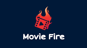 MovieFire APK Download