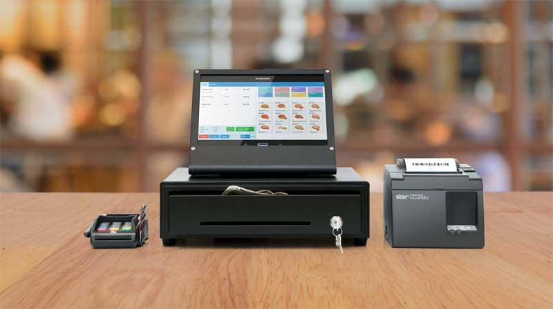 Must-Have Features for Your Point of Sale System