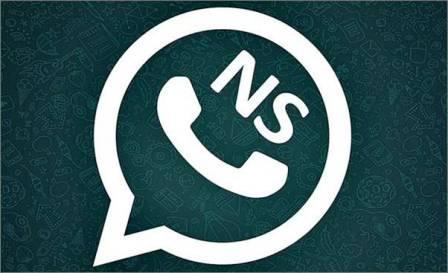 NSWhatsApp APK Download Free For Android