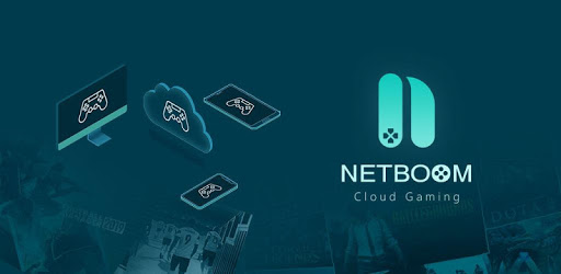 Netboom APK Download Free For Android