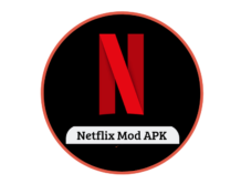 Netflix MOD APK Download Latest Version [100 % Working Premium]