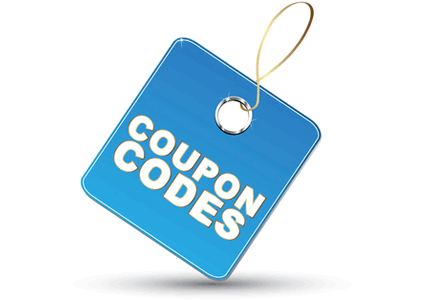 How Online Coupon Codes Enhancing Lifestyle