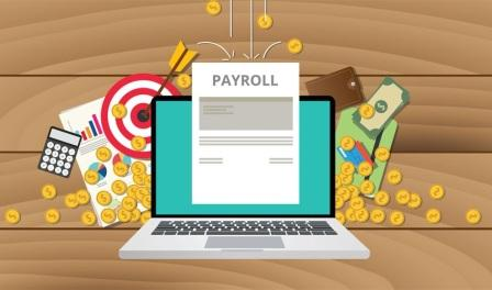 4 Advantageous Reasons To Choose An Online Payroll System