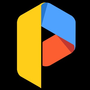 Pararrel Space APK