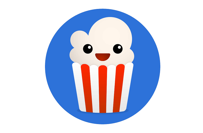 Popcorn Time APK Download Free For Android
